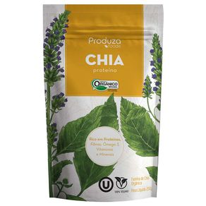 Proteina-de-Chia-Organica-200g-Produza-Foods