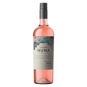 Vinho-Organico-Chakana-Nuna-Vineyard-Rose-2019-750ml