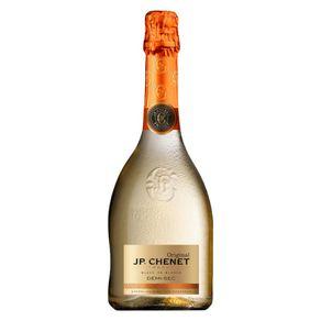 Vinho-Espumante-Jp--Chenet-Blanc-De-Blancs-Demi-Sec-750ml