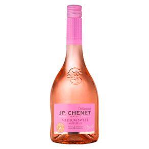Vinho-Jp--Chenet-Delicious-Rose-Moelleux-2019-750ml