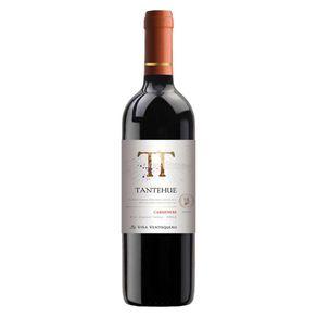 Vinho-Ventisquero-Tantehue-Carmenere-2020-750ml