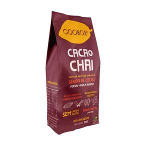 Cacau-Chai-300g-Cookoa