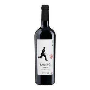 Vinho-Tinto-Pizzato-Fausto-Tannat-750ml
