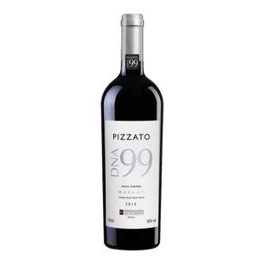 Vinho-Tinto-Pizzato-DNA-99-Merlot-750ml
