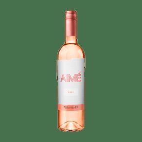 Vinho-Ruca-Malen-Aime-Rose-750ml