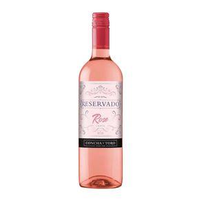 Vinho-Concha-Y-Toro-Reservado-Rose-750ml