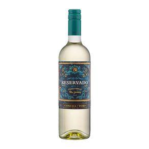 Vinho-Concha-Y-Toro-Reservado-Chardonnay-750ml