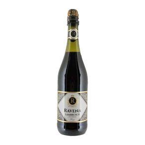 Vinho-Frisante-Lambrusco-Ravena-Rosso-750ml