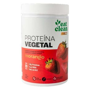 Proteina-Vegetal-Sabor-Morango-600g-Eat-Clean