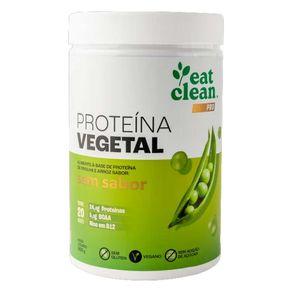 Proteina-Vegetal-Sem-Sabor-600g-Eat-Clean