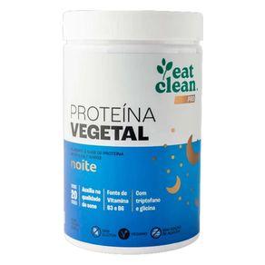 Proteina-Vegetal-Funcional-Noite-600g-Eat-Clean