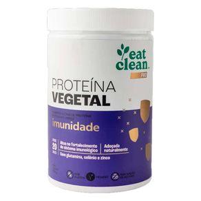 Proteina-Vegetal-Funcional-Imunidade-600g-Eat-Clean