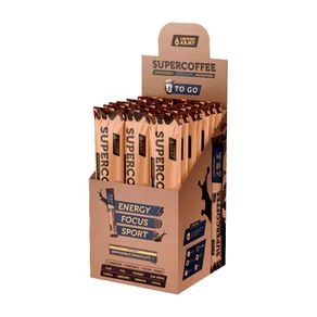 SuperCoffee-2-0-Sabor-Impossible-Chocolate-To-Go-Caffeine-Army