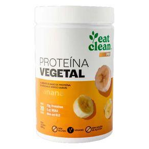 Proteina-Vegetal-Sabor-Banana-600g-Eat-Clean