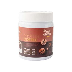 Protein-Coffe-220g-Eat-Clean