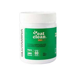 Glutamina-300g-Eat-Clean