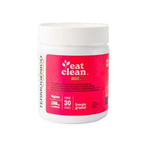 Termogenico-Sabor-Pink-Lemonade-210g-Eat-Clean