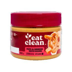 Pasta-de-Amendoim-Salted-Caramel-300g-Eat-Clean