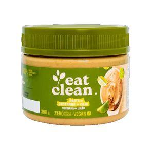 Pasta-de-Castanha-de-Caju-Tortinha-de-Limao-300g-Eat-Clean