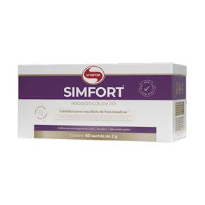 Probiotico-Simfort-2g-60-Saches-Vitafor