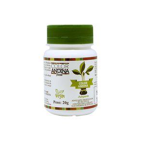 Adocante-Stevia-Natural-20g-Color-Andina
