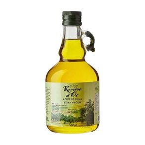 Azeite-de-Oliva-Extra-Virgem-Riviere-D-Or-500ml