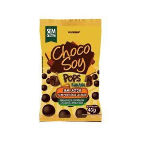 Choco-Soy-Pops-Banana-40g-Olvebra