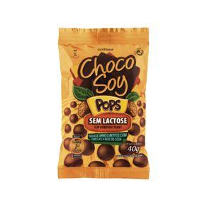 Choco-Soy-Pops-40g-Olvebra