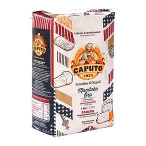 Farinha-de-Trigo-Tipo-0-Caputo-Manitoba-Oro-1Kg-