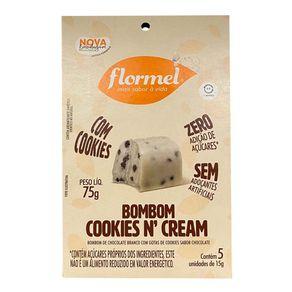 Bombons-Cookies-n-Cream-75g-Flormel