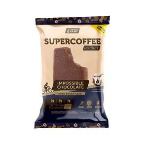 SuperCoffee-Pocket-Impossible-Chocolate-Caffeine-Army