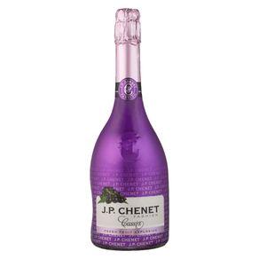 Vinho-Espumante-Jp--Chenet-Fashion-Cassis-750ml