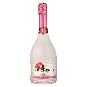 Vinho-Espumante-Jp--Chenet-Fashion-Litchi---Lichia---750ml