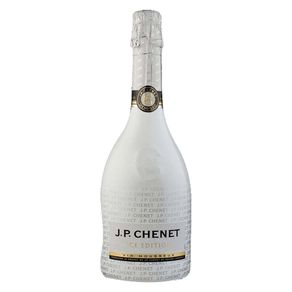 Vinho-Espumante-Jp--Chenet-Ice-Edition-Demi-Sec-750ml