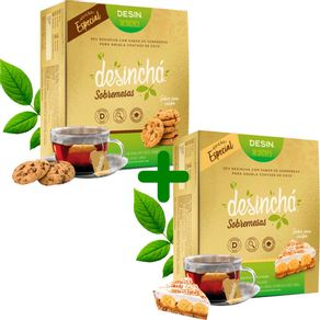 Desincha-Kit-Sobremesas-Banoffee---Cookies