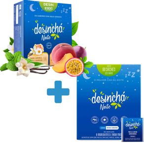 Desincha-Kit-Noite-Maracuja-Pessego-Camomila-Mel-e-Baunilha---Desincha-Noite-Tradicional