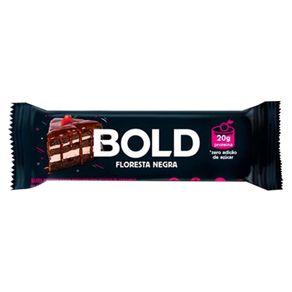 Barrinha-Bold-Bar-Floresta-Negra-60g-Bold-Nutrition