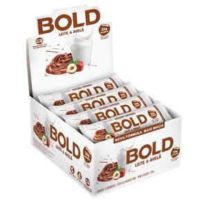 Display-Bold-Bar-Leite-e-Avela-Bold-Nutrition